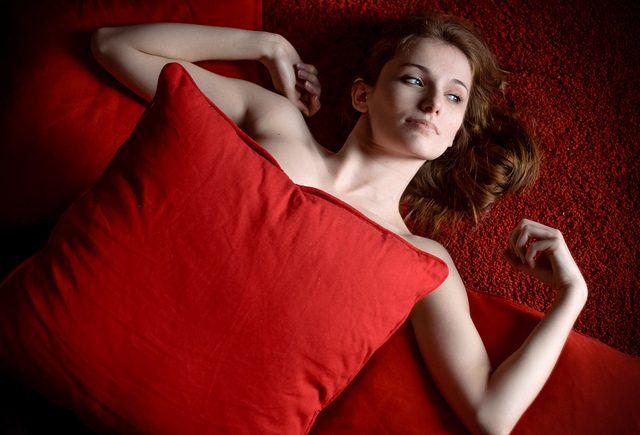 صور اسباب زيادة الشهوة عند النساء , ما هي اسباب زيادة الشهوة عند النساء