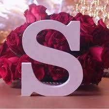 صور حرف Sصور حرف S الانجليزي حبيبي