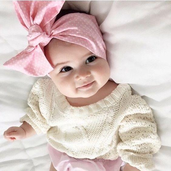 بالصور صور اطفال صغار , اجمل صورة طفل كيوت 2291 10
