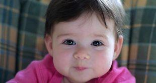 صور اطفال صغار , اجمل صورة طفل كيوت