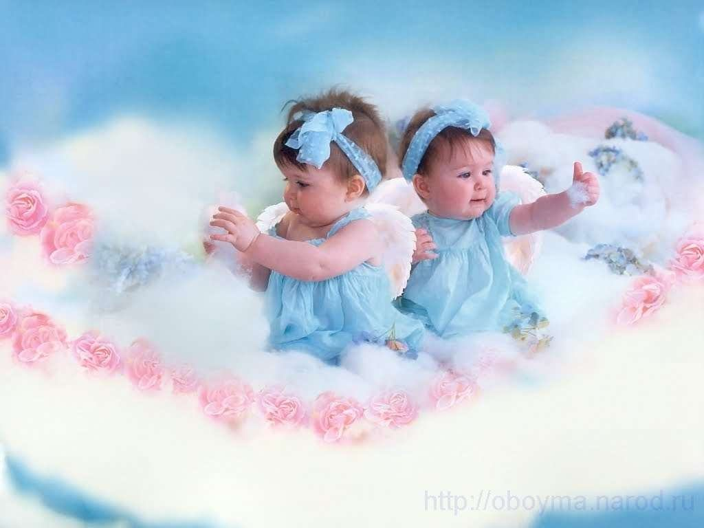 بالصور صور اطفال صغار , اجمل صورة طفل كيوت 2291 2