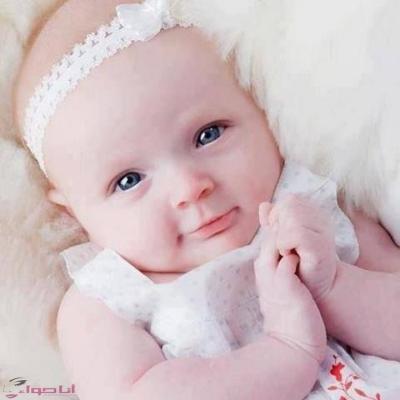 بالصور صور اطفال صغار , اجمل صورة طفل كيوت 2291 4