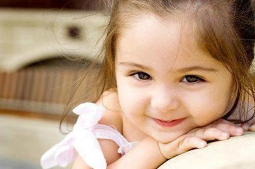 بالصور صور اطفال صغار , اجمل صورة طفل كيوت 2291 5