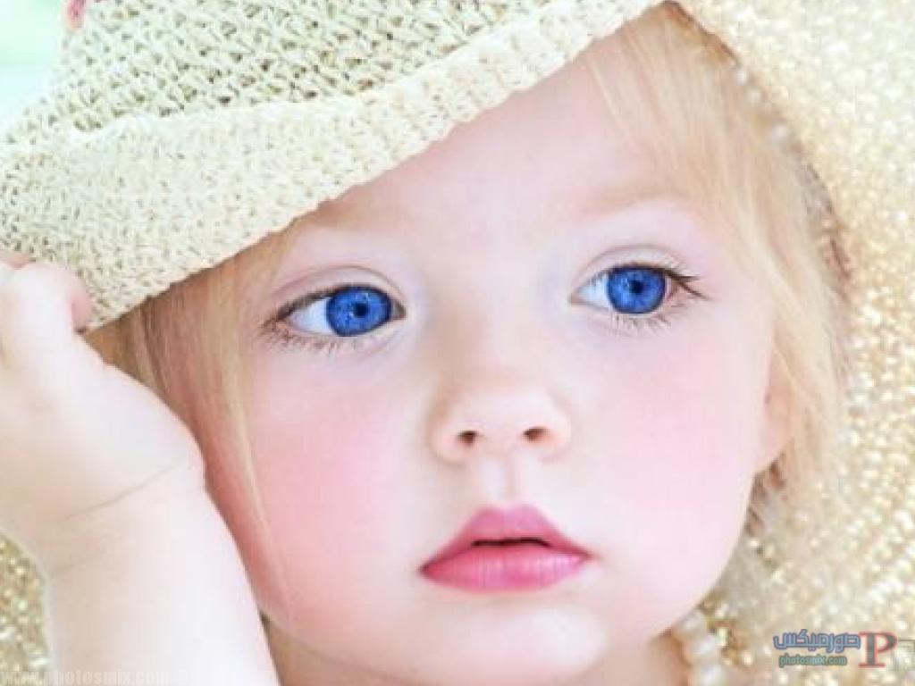 بالصور صور اطفال صغار , اجمل صورة طفل كيوت 2291 6