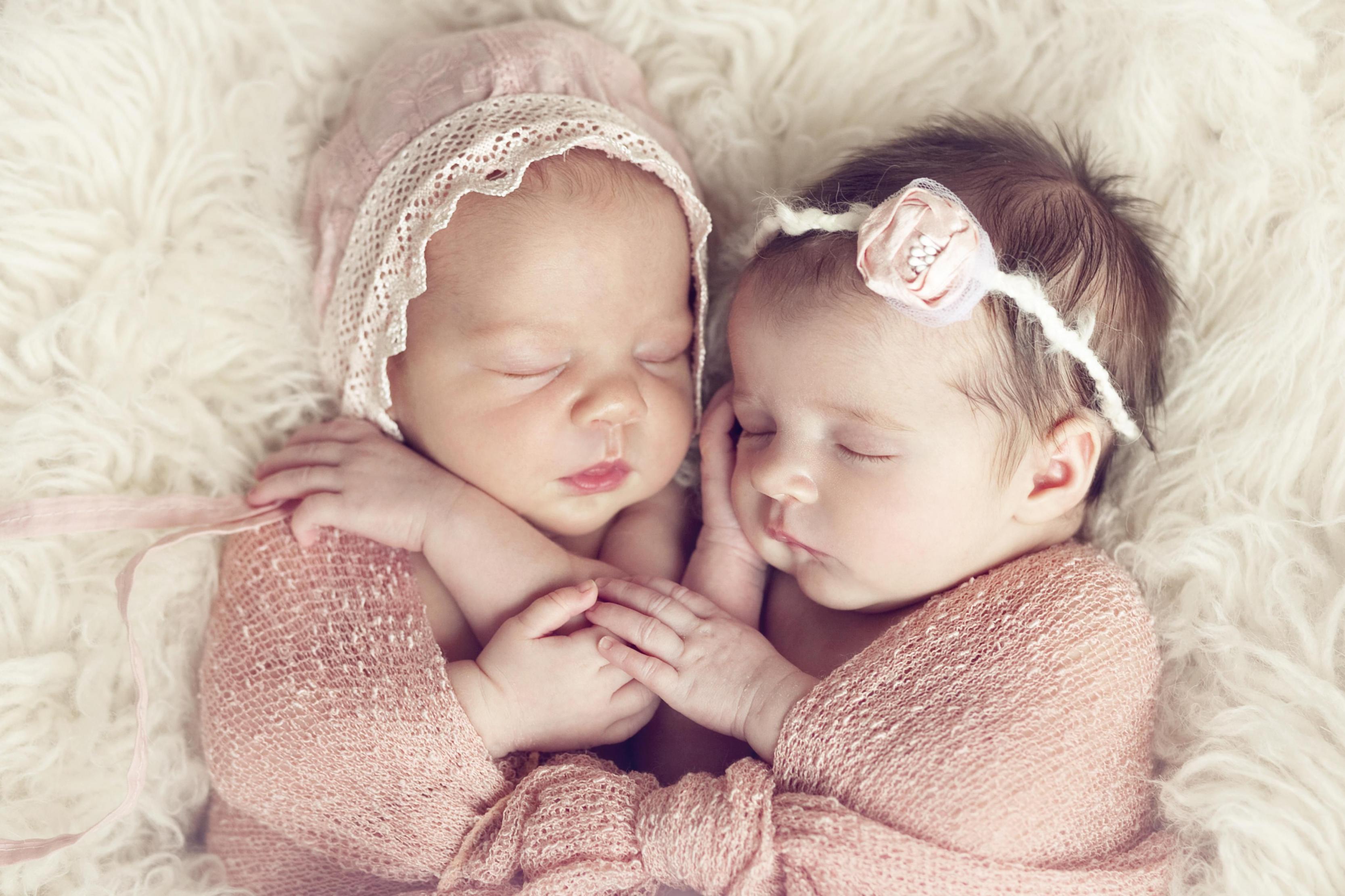 بالصور صور اطفال صغار , اجمل صورة طفل كيوت 2291 7