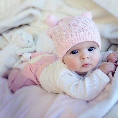 بالصور صور اطفال صغار , اجمل صورة طفل كيوت 2291 8