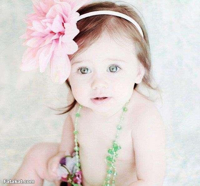 بالصور صور اطفال صغار , اجمل صورة طفل كيوت 2291 9