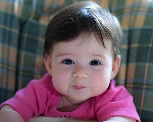 صوره صور اطفال صغار , اجمل صورة طفل كيوت