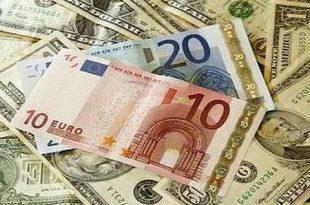 صوره رموز العملات , رموز العملات المختلفة