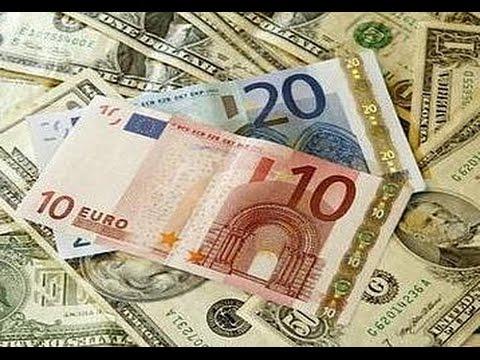 صور رموز العملات , رموز العملات المختلفة