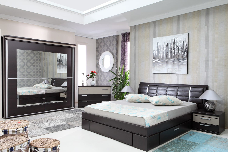 0c5c45e34 صور غرف نوم 2019 , احدث الاشكال الخاصة بغرفة النوم - حبيبي