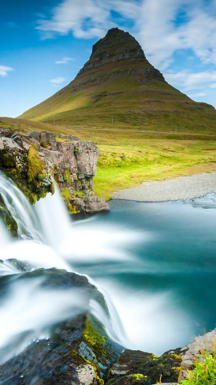 صور خلفيات مناظر طبيعية , اجمل صورة طبيعيه خلابة