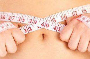 صوره تمارين لشد البطن في اسبوع , تمارين خسارة الوزن من منطقة البطن في اسبوع