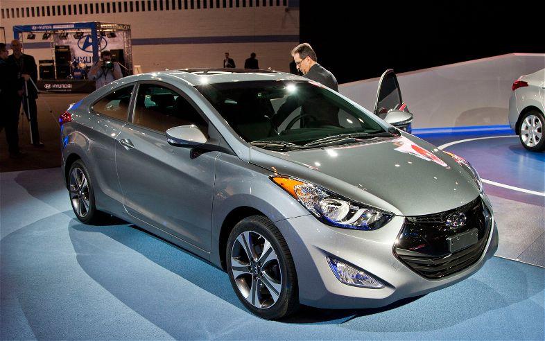 صورة احدث عربيات , صورة اجمل السيارات الجديدة