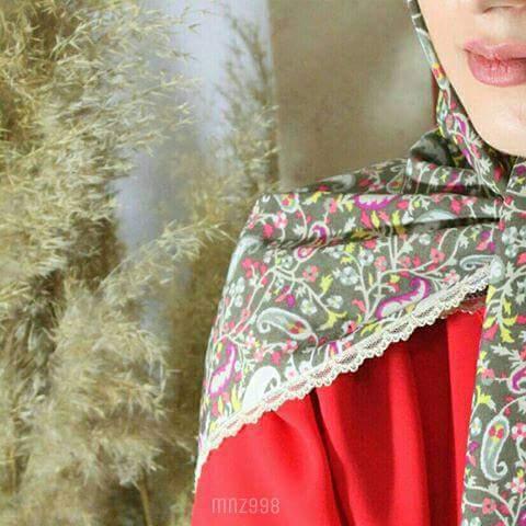 رمزيات محجبات اجمل صور بنت محجبة حبيبي