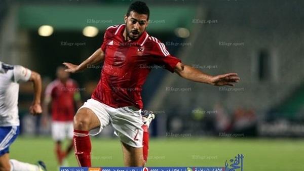 بالصور صور لعيبه , اجمل صورة لاعب لكرة القدم 2361 6