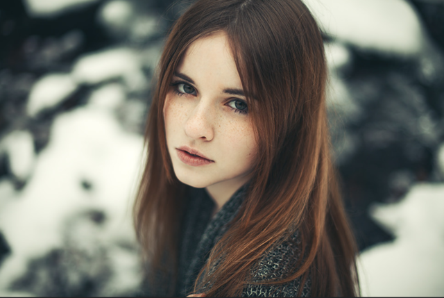 صور اجمل الصور بنات في العالم , اجمل البنات في العالم