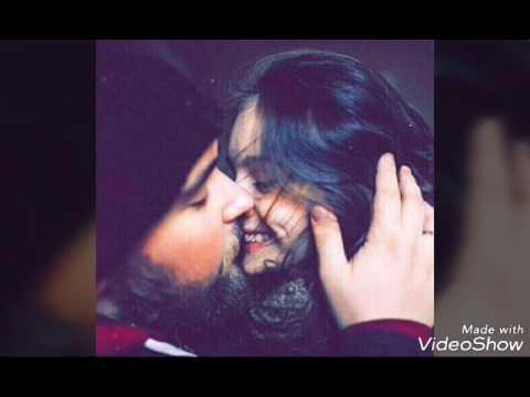 بالصور رمزيات رومنسيه , احلى صور الحب والعشق 2383 6