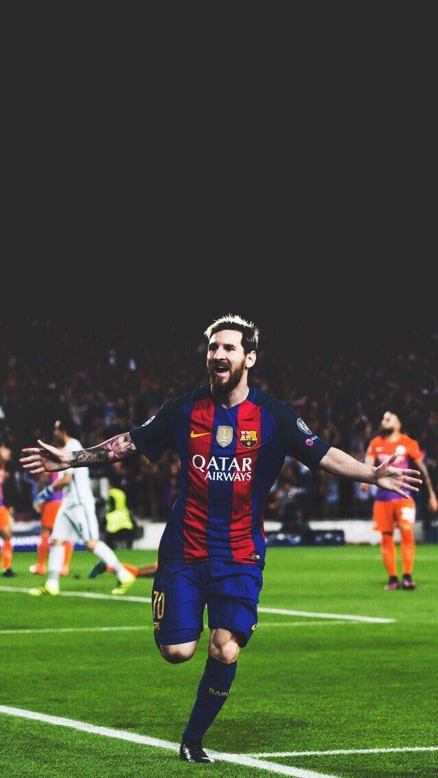 بالصور خلفيات برشلونة , اجمل الخلفيات الرياضيه للهاتف 2395 11