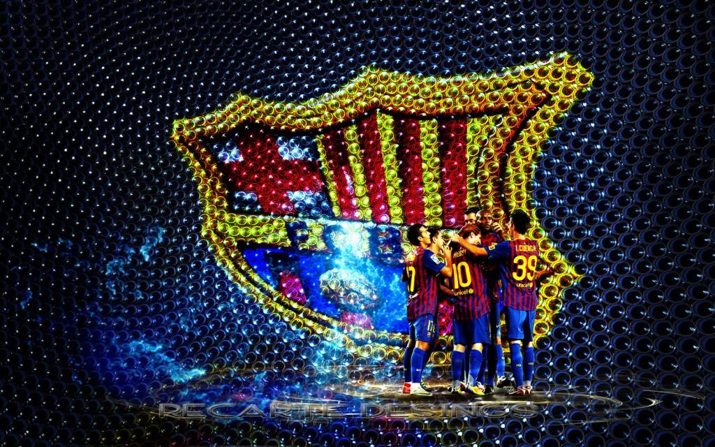 بالصور خلفيات برشلونة , اجمل الخلفيات الرياضيه للهاتف 2395 12