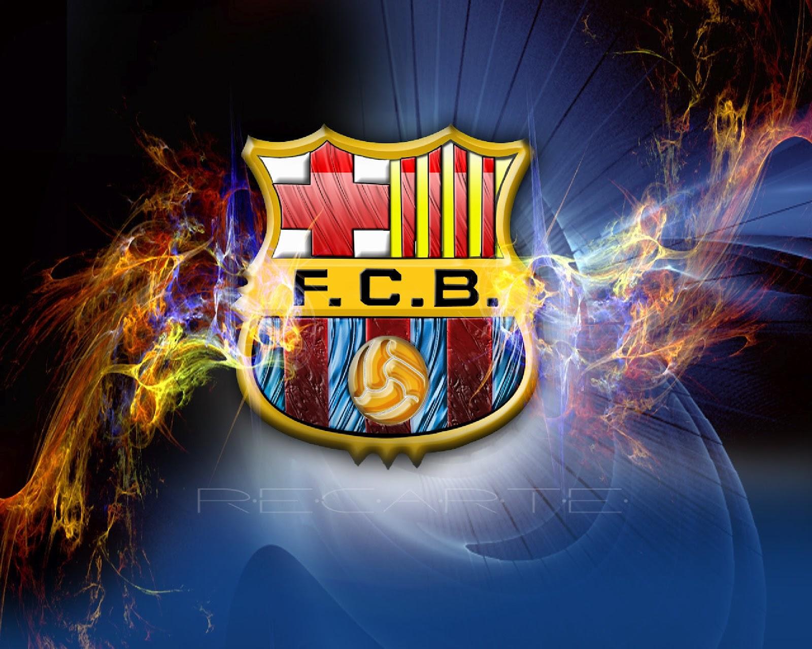 بالصور خلفيات برشلونة , اجمل الخلفيات الرياضيه للهاتف 2395 7
