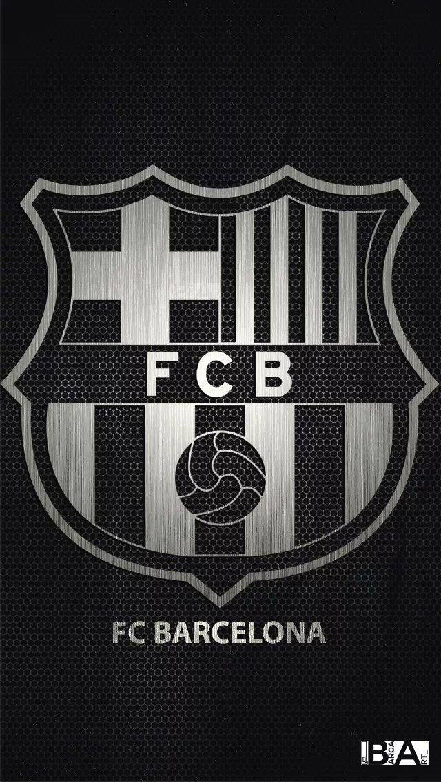 بالصور خلفيات برشلونة , اجمل الخلفيات الرياضيه للهاتف 2395 8