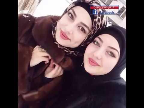 صور بنات شيشانيات , اجمل بنت من الشيشان