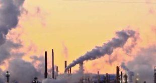 صوره اسباب الاحتباس الحراري , ظاهرة ارتفاع درجات الحراره