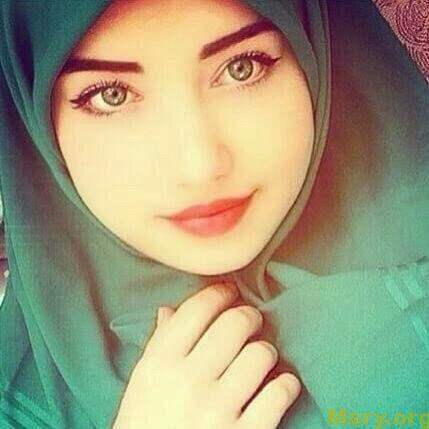 بالصور اجمل بنات محجبات بدون مكياج , اجمل صورة بنت محجبة 2412 2