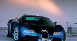 صوره ماركة سيارات فخمة , احدث الماركات الخاصة بالسيارات الحديثه