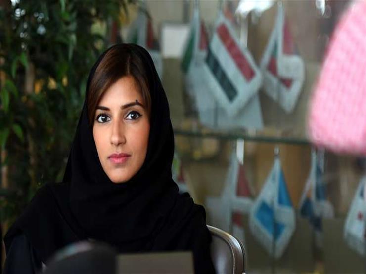 صوره ريم بنت الوليد بن طلال , اروع الصور لريم بنت الوليد بن طلال