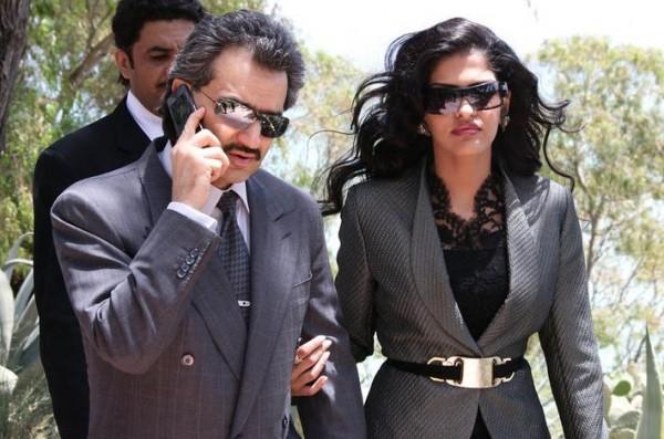بالصور ريم بنت الوليد بن طلال , اروع الصور لريم بنت الوليد بن طلال 2428 3