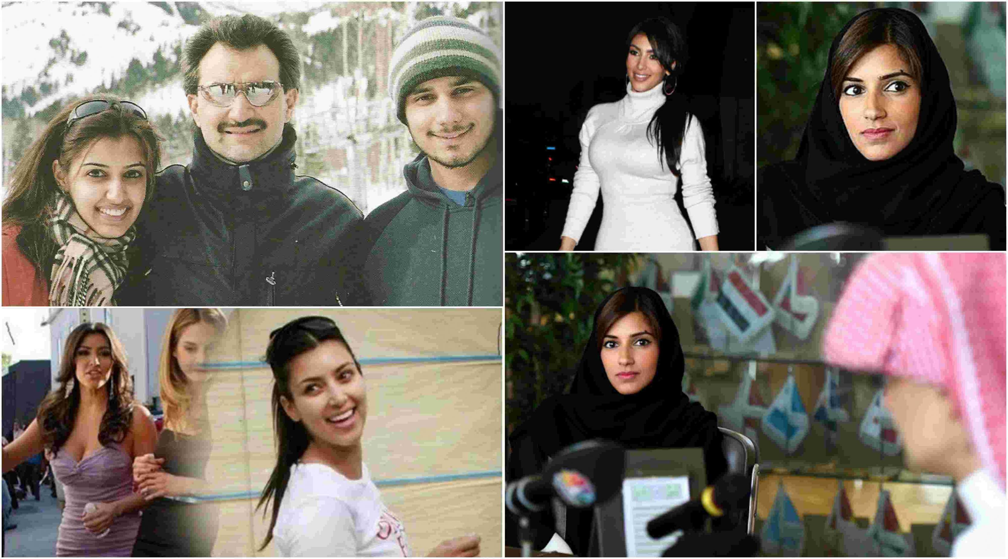 بالصور ريم بنت الوليد بن طلال , اروع الصور لريم بنت الوليد بن طلال 2428 7