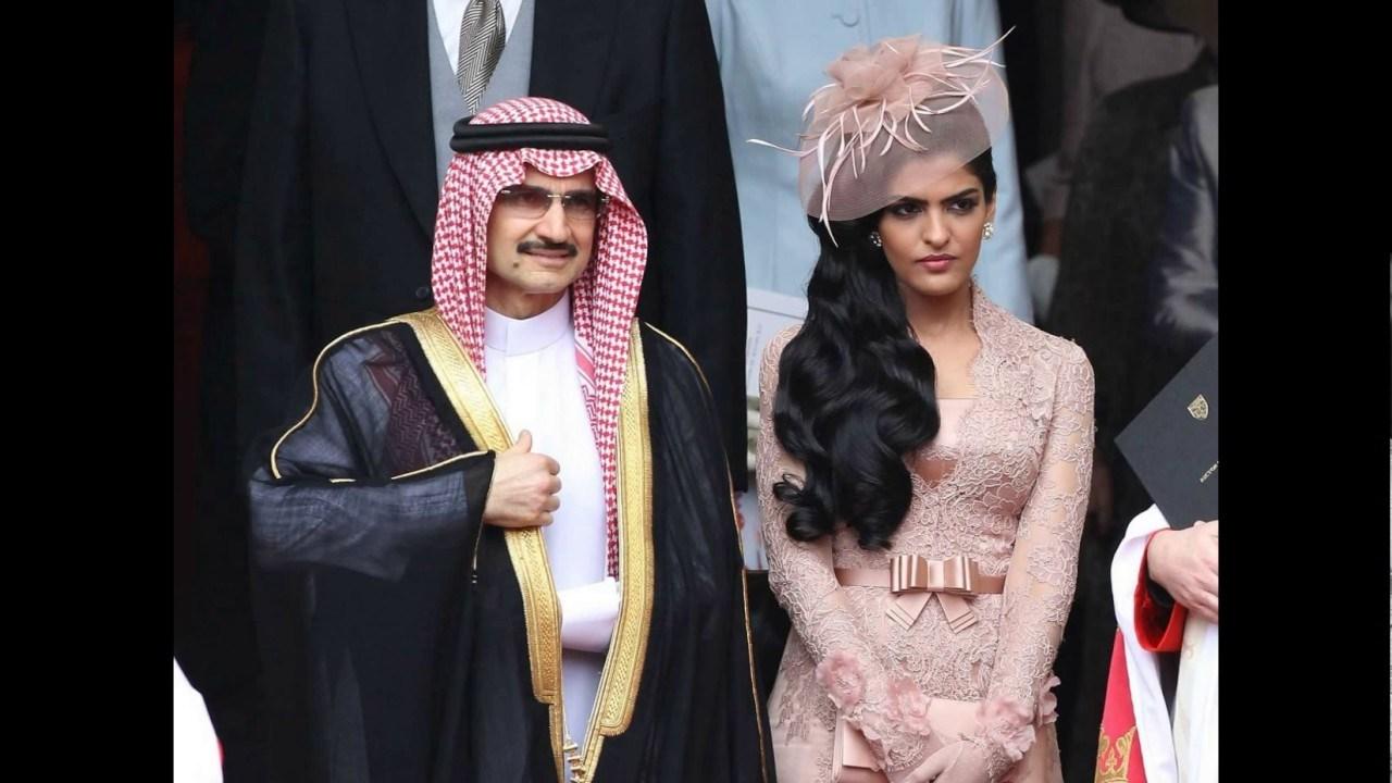 بالصور ريم بنت الوليد بن طلال , اروع الصور لريم بنت الوليد بن طلال 2428 8
