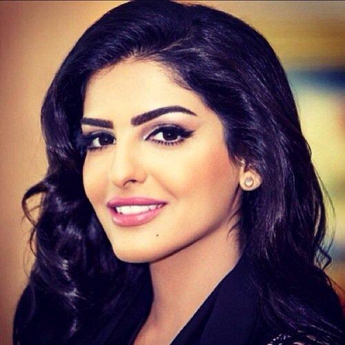 بالصور ريم بنت الوليد بن طلال , اروع الصور لريم بنت الوليد بن طلال 2428 9