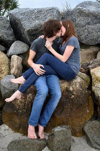 بالصور صور رومانسيه ساخنه , صورة حب ورومنسية مثيرة جدا 2433 13