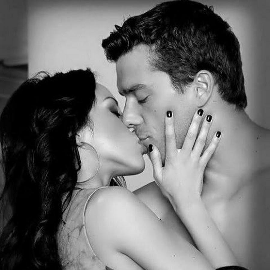 صور رومانسيه ساخنه صورة حب ورومنسية مثيرة جدا حبيبي