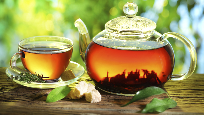 بالصور اضرار الشاي , اضرار شرب الشاي بكثرة 2435 1