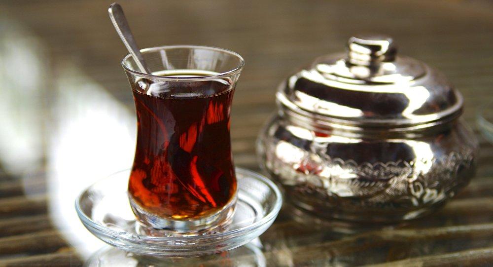 بالصور اضرار الشاي , اضرار شرب الشاي بكثرة 2435 2