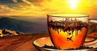 صوره اضرار الشاي , اضرار شرب الشاي بكثرة