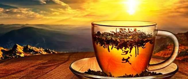 صور اضرار الشاي , اضرار شرب الشاي بكثرة