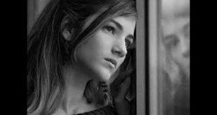 بنات حزينه , صورة بنت حزينه مؤثره جدا