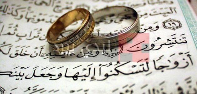 بالصور ادعية مستجابة , صور اجمل الادعية الاسلامية 2457 4