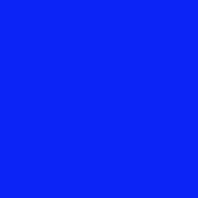 خلفية زرقاء اجمل الخلفيات الملونه روعه حبيبي