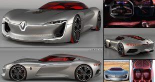 صوره تصميم سيارات , احدث التصميمات الخاصه بالعربيات الجديده