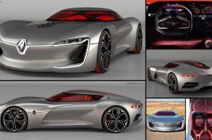 صورة تصميم سيارات , احدث التصميمات الخاصه بالعربيات الجديده