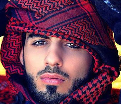 بالصور صور شباب للفيس , صورة اجمل شاب للفيس بوك 2494 9