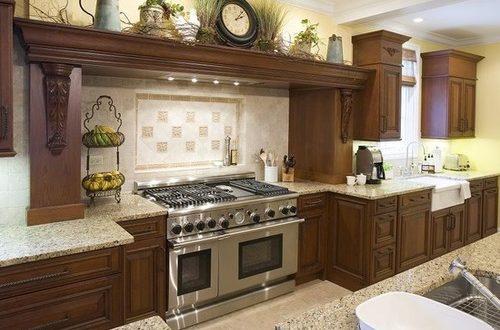بالصور تزيين المطبخ , اجمل الاكسسوارات للمطابخ الصغيرة 2507 10
