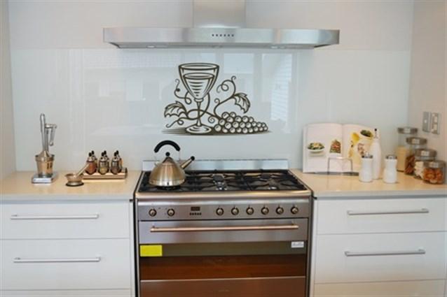 بالصور تزيين المطبخ , اجمل الاكسسوارات للمطابخ الصغيرة 2507 4