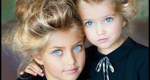 اجمل اطفال العالم , صورة اجمل طفل فى العالم